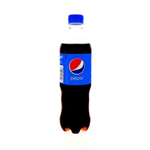 Refresco Pepsi 500Ml