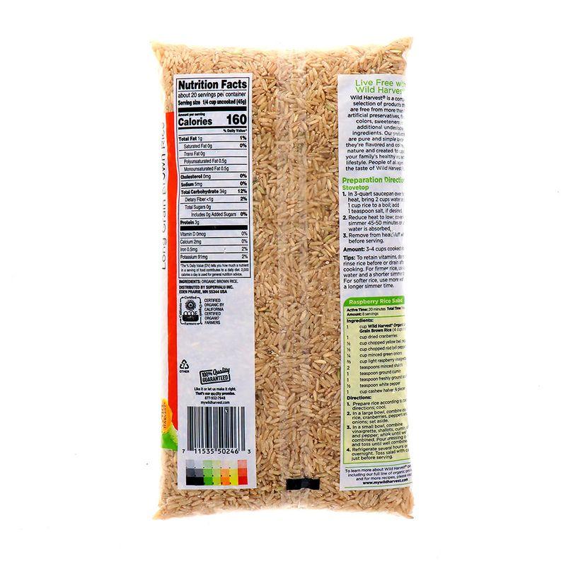 Abarrotes-Arroz-Arroz-Organico-Integral-Quinoa-y-Paella_711535502463_2.jpg