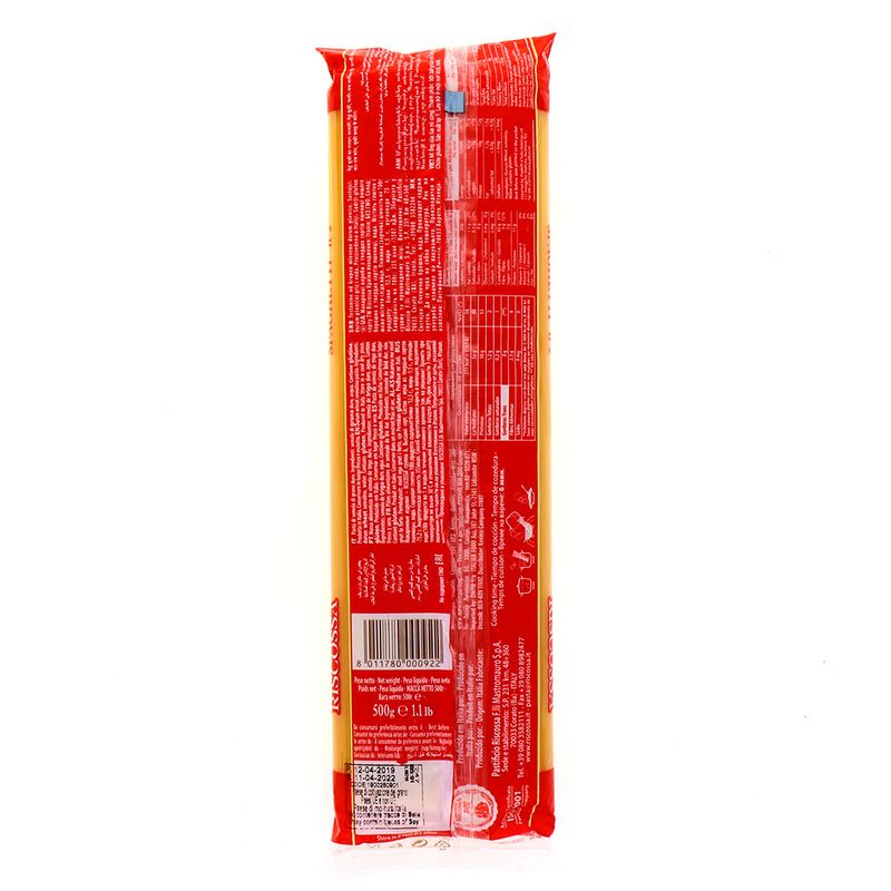 Abarrotes-Pastas-Tamales-y-Pure-de-Papas-Espagueti_8011780000922_2.jpg