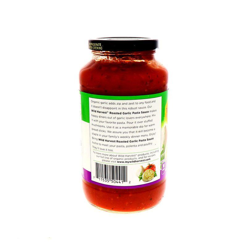 Abarrotes-Salsas-Aderezos-y-Toppings-Salsas-para-Pastas_711535504412_2.jpg