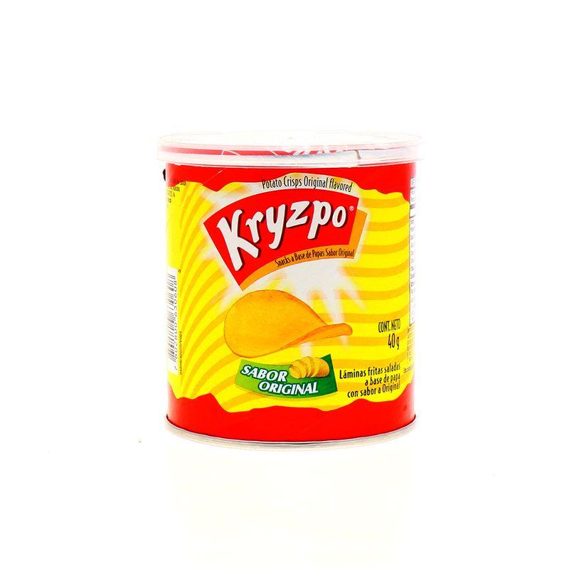 Abarrotes-Snacks-Churros-de-Papa-y-Yuca_7802800630608_1.jpg