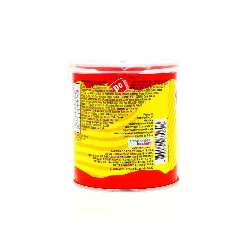 Abarrotes-Snacks-Churros-de-Papa-y-Yuca_7802800630608_2.jpg