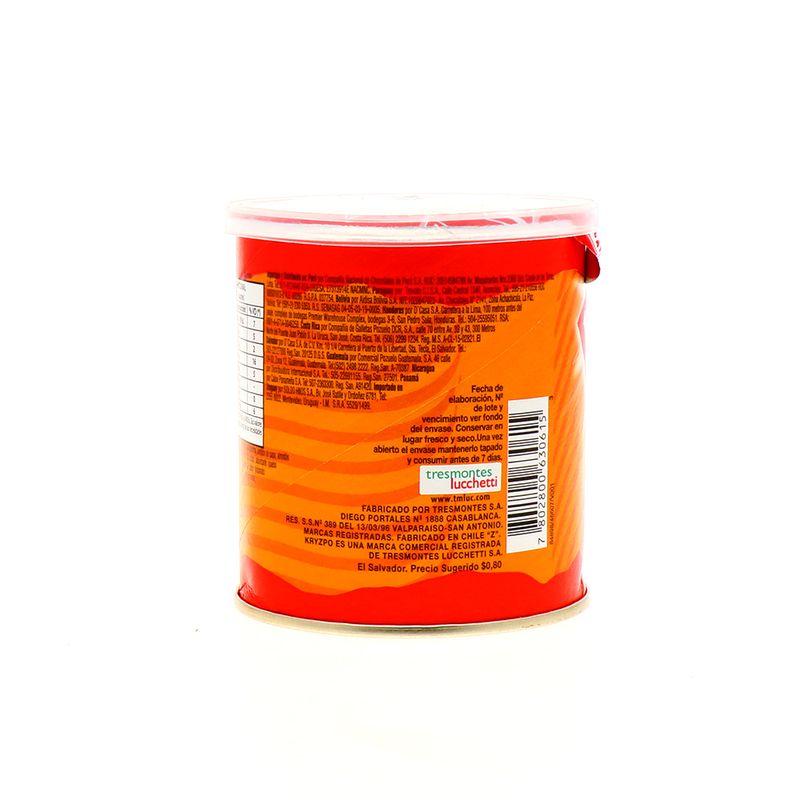 Abarrotes-Snacks-Churros-de-Papa-y-Yuca_7802800630615_2.jpg