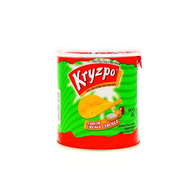 Abarrotes-Snacks-Churros-de-Papa-y-Yuca_7802800630622_1.jpg