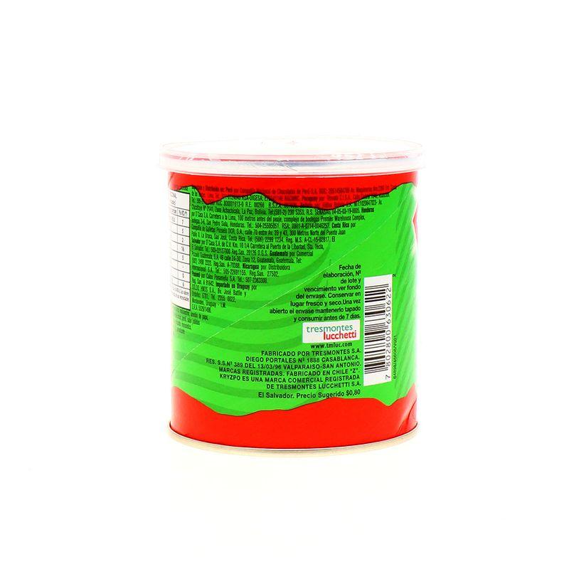 Abarrotes-Snacks-Churros-de-Papa-y-Yuca_7802800630622_2.jpg