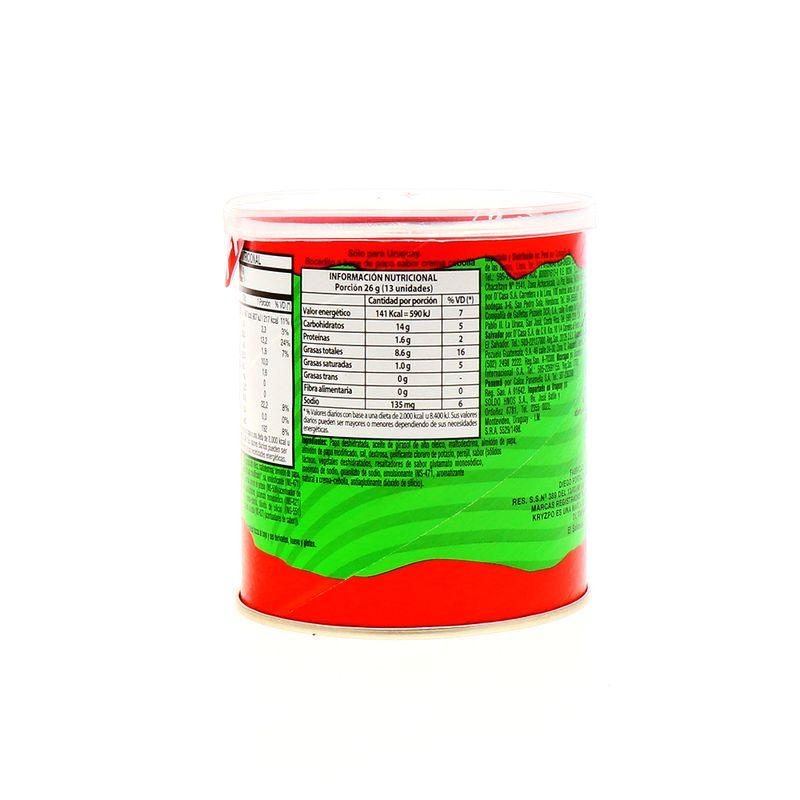 Abarrotes-Snacks-Churros-de-Papa-y-Yuca_7802800630622_3.jpg