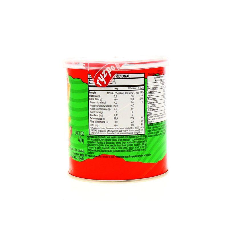 Abarrotes-Snacks-Churros-de-Papa-y-Yuca_7802800630622_4.jpg