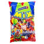 Abarrotes-Snacks-Dulces-Caramelos-y-Malvaviscos_7406234001463_1.jpg