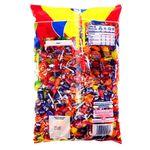 Abarrotes-Snacks-Dulces-Caramelos-y-Malvaviscos_7406234001463_2.jpg