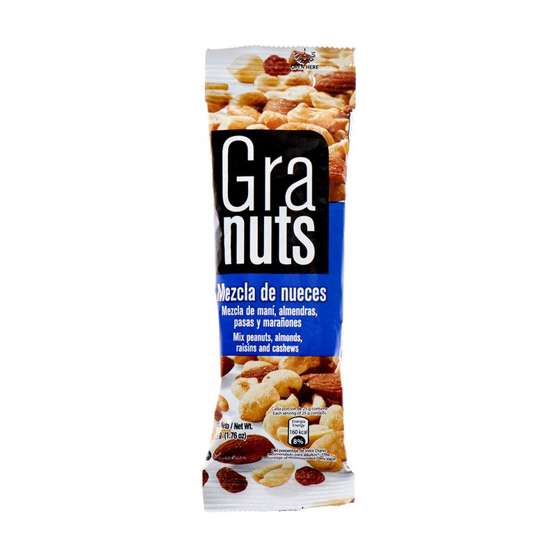 Abarrotes-Snacks-Frutos-Secos-y-Botanas_7702007048186_1.jpg