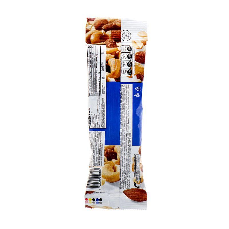 Abarrotes-Snacks-Frutos-Secos-y-Botanas_7702007048186_2.jpg