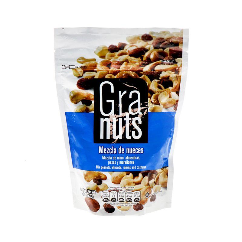Abarrotes-Snacks-Frutos-Secos-y-Botanas_7702007048315_1.jpg