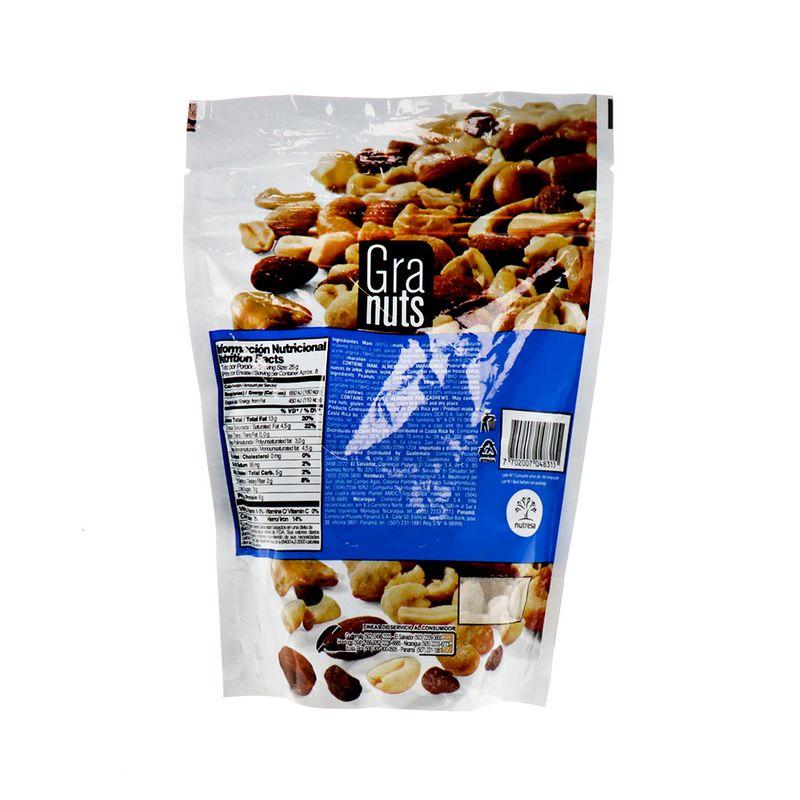 Abarrotes-Snacks-Frutos-Secos-y-Botanas_7702007048315_2.jpg
