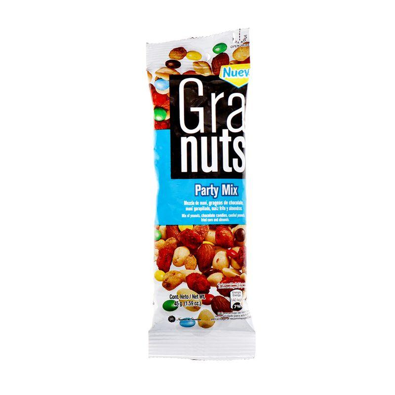 Abarrotes-Snacks-Frutos-Secos-y-Botanas_7702007052602_1.jpg