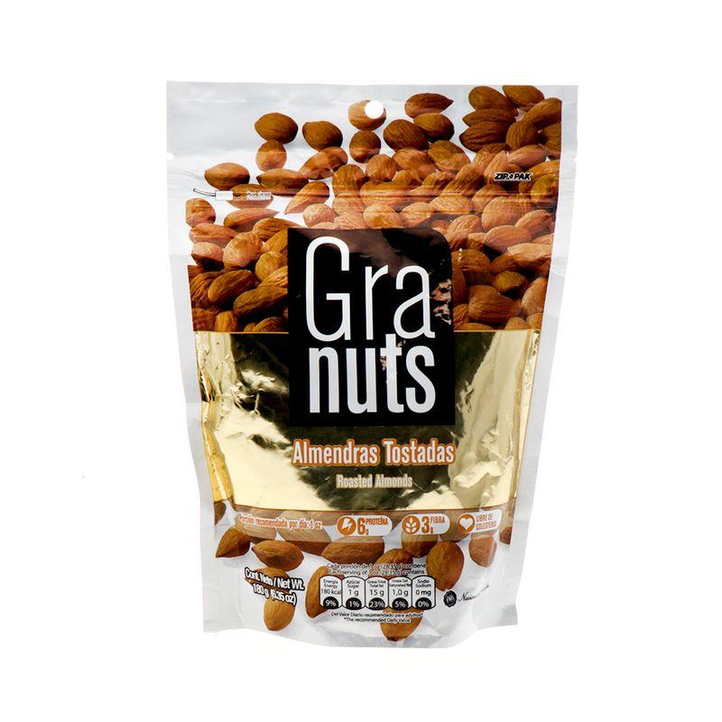Abarrotes-Snacks-Frutos-Secos-y-Botanas_7702007054774_1.jpg