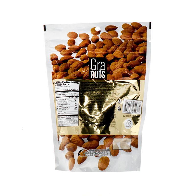 Abarrotes-Snacks-Frutos-Secos-y-Botanas_7702007054774_2.jpg