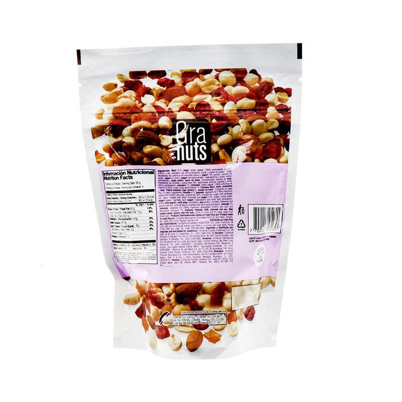 Abarrotes-Snacks-Frutos-Secos-y-Botanas_7702007054804_2.jpg