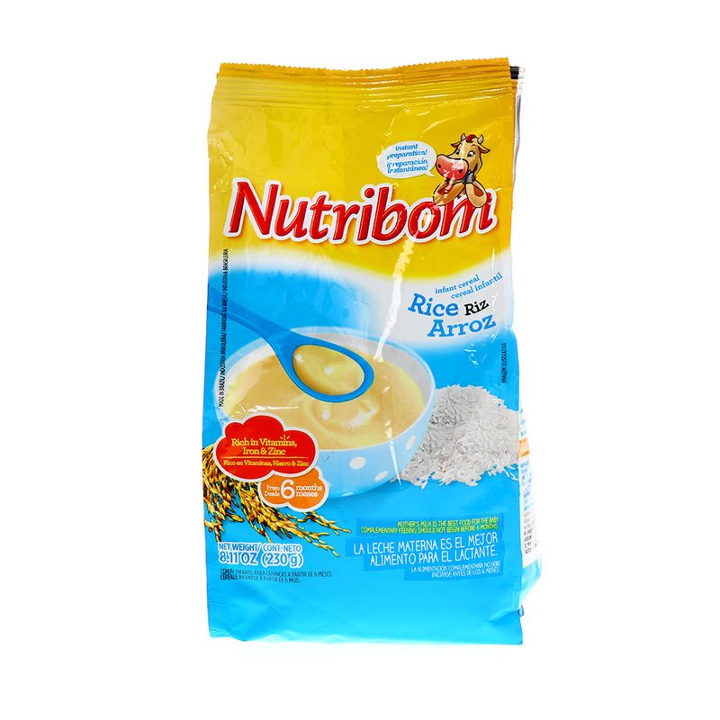 Bebe-y-Ninos-Alimentacion-Bebe-y-Ninos-Papillas-en-Polvo_7891331015329_1.jpg