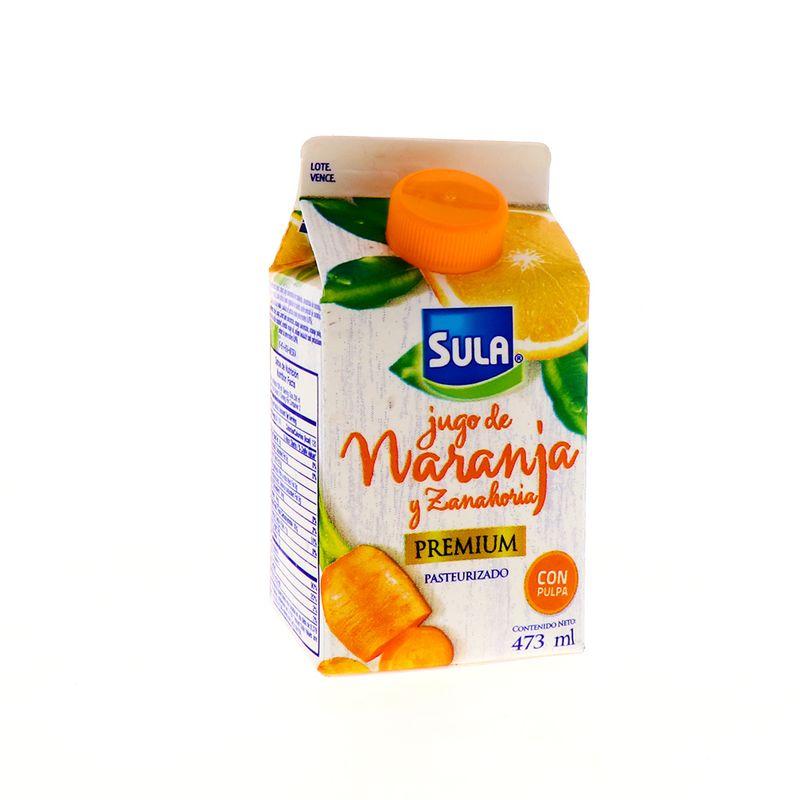 Bebidas-y-Jugos-Jugos-Jugos-de-Naranja_7421000847809_1.jpg