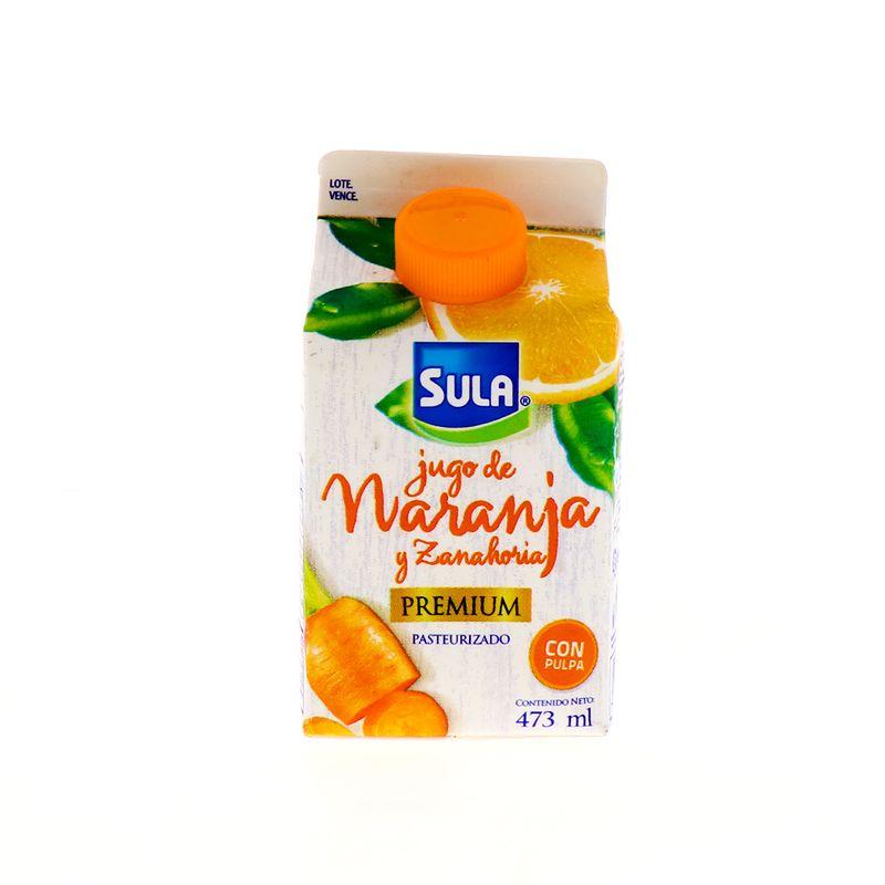 Bebidas-y-Jugos-Jugos-Jugos-de-Naranja_7421000847809_2.jpg
