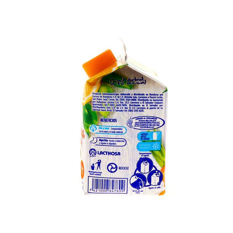 Bebidas-y-Jugos-Jugos-Jugos-de-Naranja_7421000847809_4.jpg