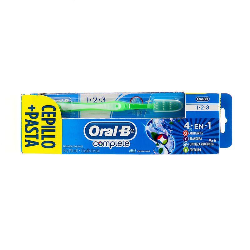 Belleza-y-Cuidado-Personal-Cuidado-Oral-Cepillo-e-Hilo-Dental_7500435134101_1.jpg