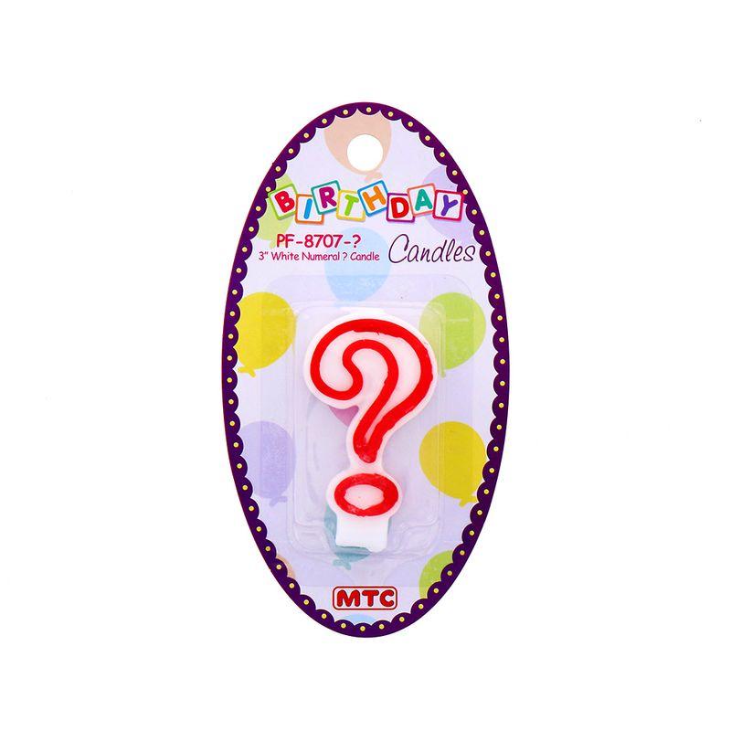 Cuidado-Hogar-Desechables-de-Hogar-y-Fiesta-Encendedores-Fosforos-y-Velas_735852987079_1.jpg