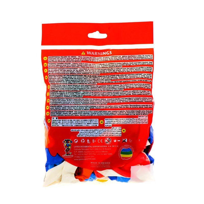 Cuidado-Hogar-Desechables-de-Hogar-y-Fiesta-Encendedores-Fosforos-y-Velas_7501060401033_2.jpg