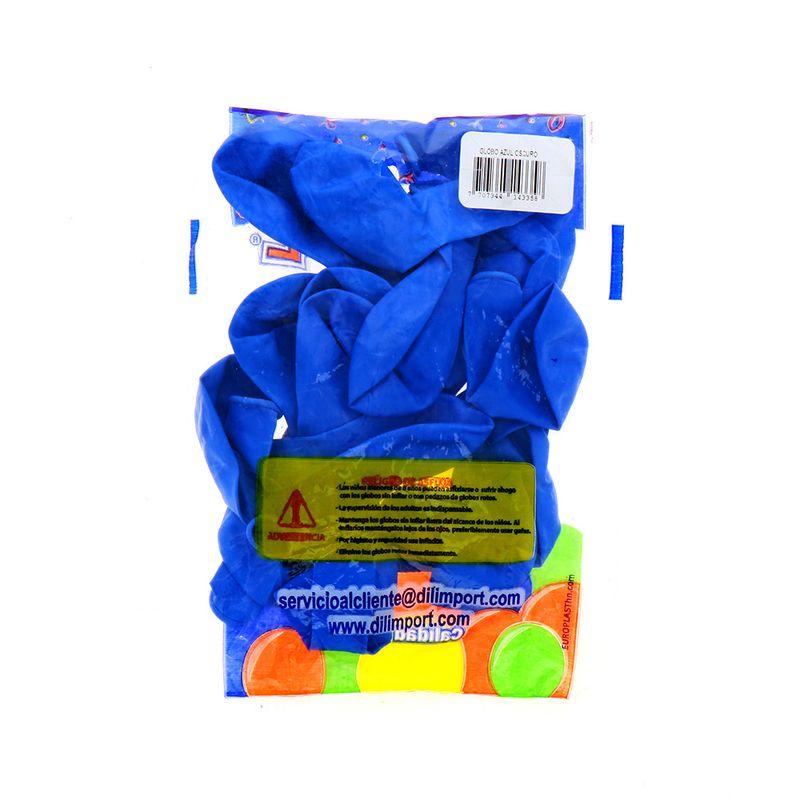 Cuidado-Hogar-Desechables-de-Hogar-y-Fiesta-Encendedores-Fosforos-y-Velas_7707344143358_2.jpg