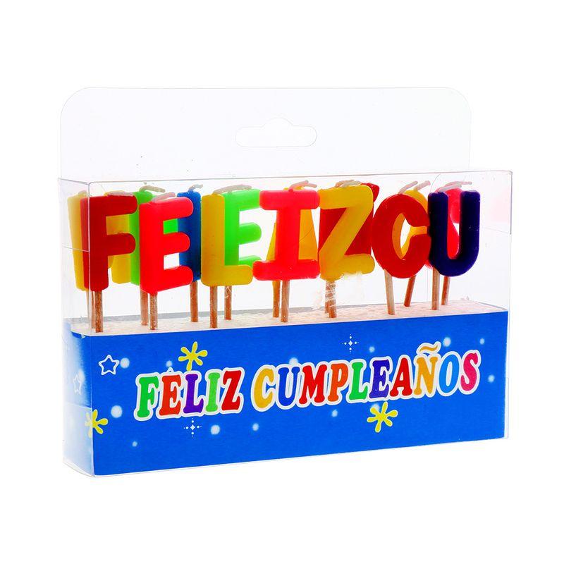 Cuidado-Hogar-Desechables-de-Hogar-y-Fiesta-Encendedores-Fosforos-y-Velas_931000232828_1.jpg