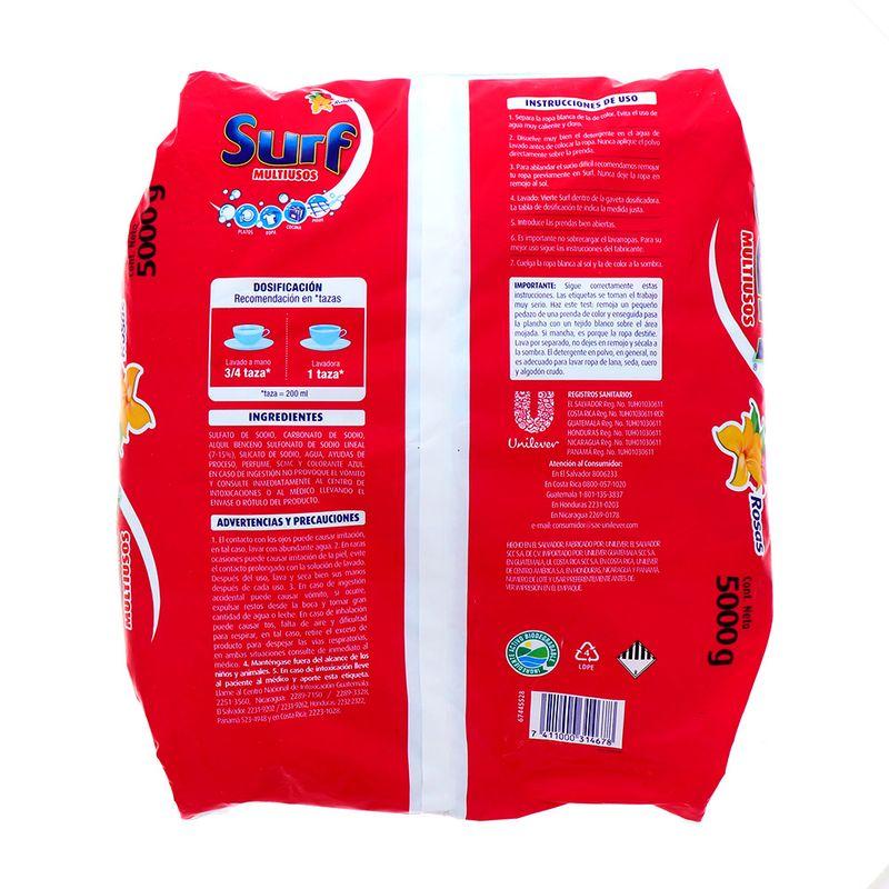 Cuidado-Hogar-Lavanderia-y-Calzado-Detergente-en-Polvo_7411000314678_2.jpg