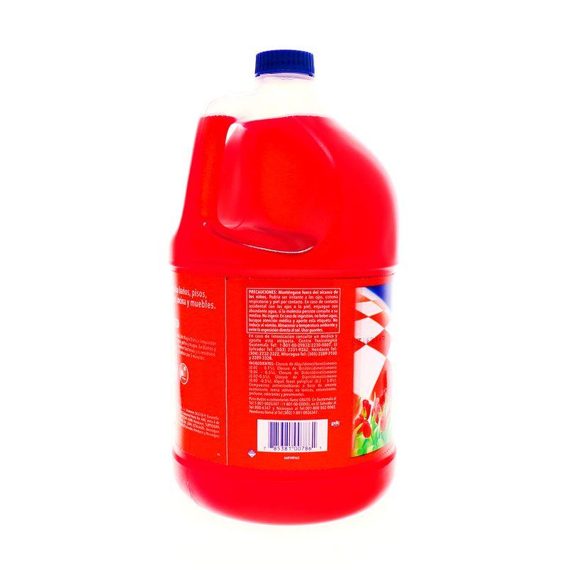 Cuidado-Hogar-Limpieza-del-Hogar-Desinfectante-de-Piso_785381007861_3.jpg