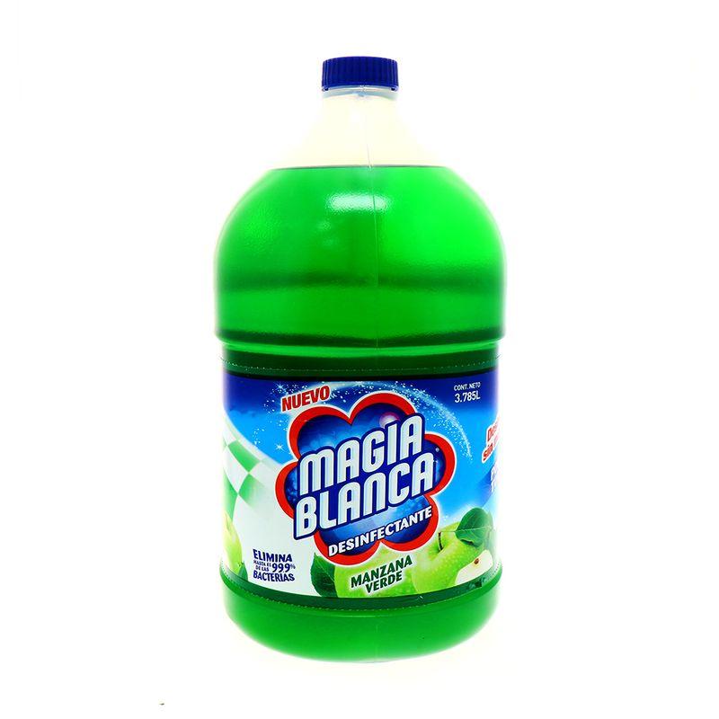 Cuidado-Hogar-Limpieza-del-Hogar-Desinfectante-de-Piso_785381007878_1.jpg