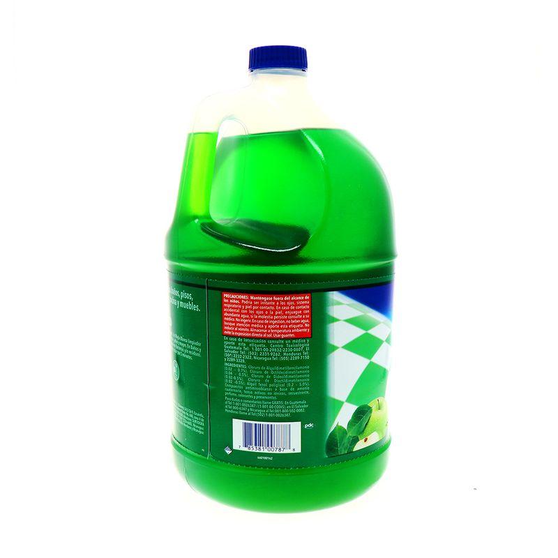 Cuidado-Hogar-Limpieza-del-Hogar-Desinfectante-de-Piso_785381007878_2.jpg