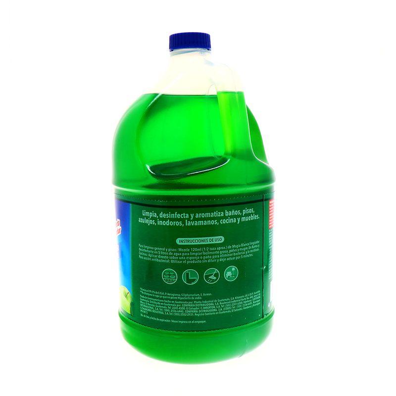 Cuidado-Hogar-Limpieza-del-Hogar-Desinfectante-de-Piso_785381007878_3.jpg