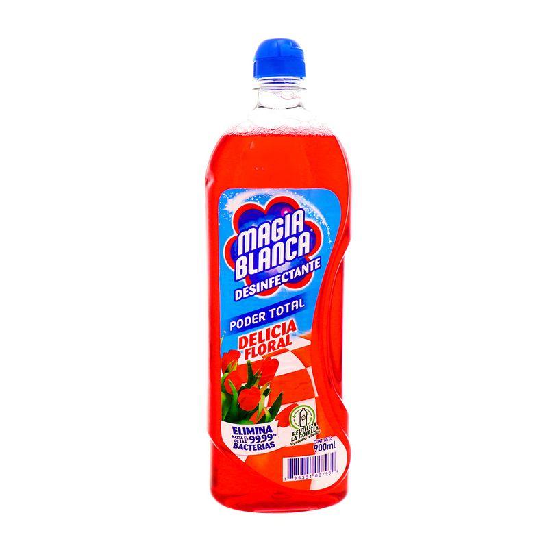 Cuidado-Hogar-Limpieza-del-Hogar-Desinfectante-de-Piso_785381007939_1.jpg
