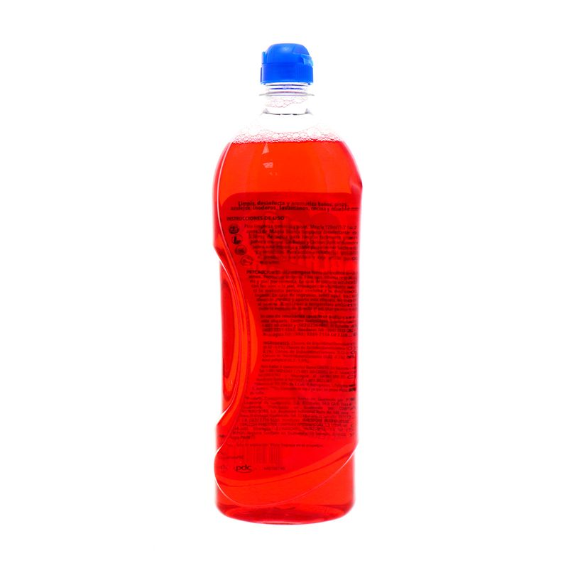 Cuidado-Hogar-Limpieza-del-Hogar-Desinfectante-de-Piso_785381007939_2.jpg