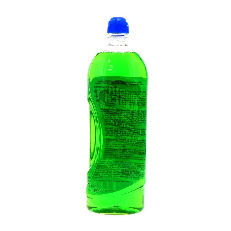 Cuidado-Hogar-Limpieza-del-Hogar-Desinfectante-de-Piso_785381007953_2.jpg