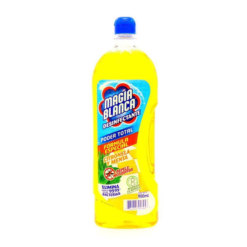 Cuidado-Hogar-Limpieza-del-Hogar-Desinfectante-de-Piso_785381013947_1.jpg