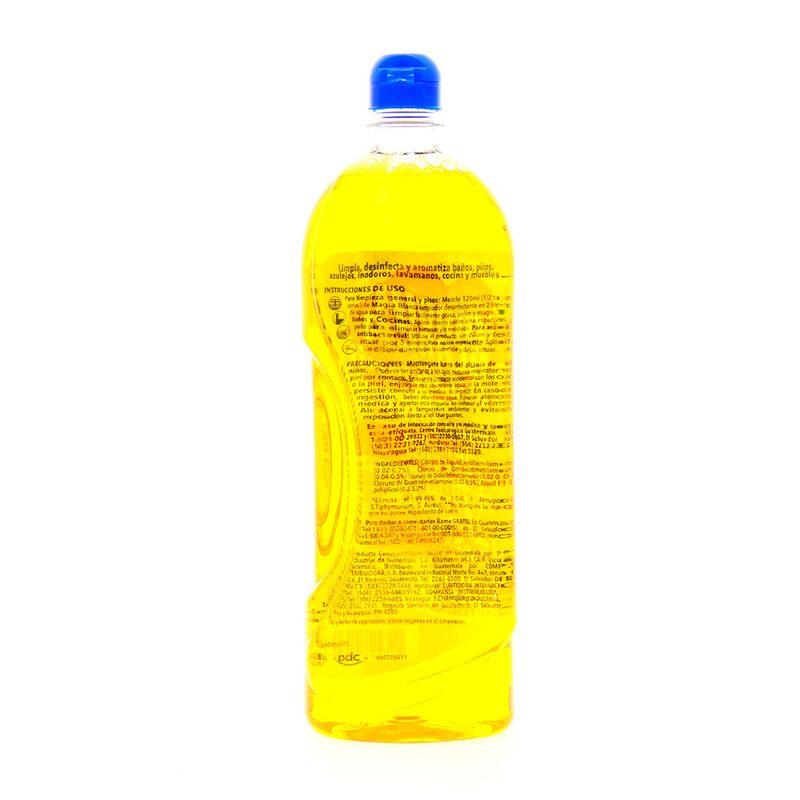 Cuidado-Hogar-Limpieza-del-Hogar-Desinfectante-de-Piso_785381013947_2.jpg