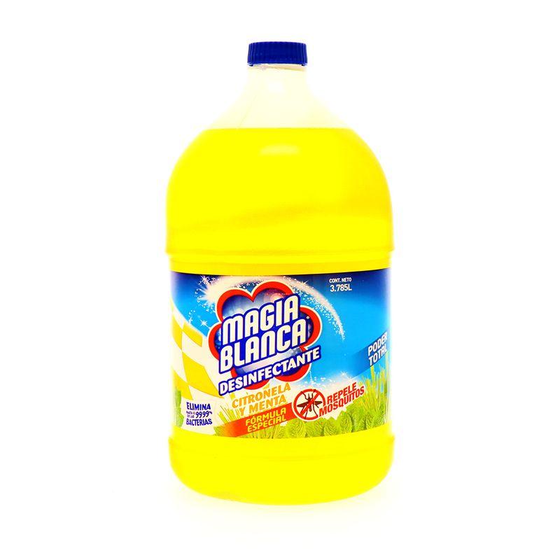 Cuidado-Hogar-Limpieza-del-Hogar-Desinfectante-de-Piso_785381014678_1.jpg