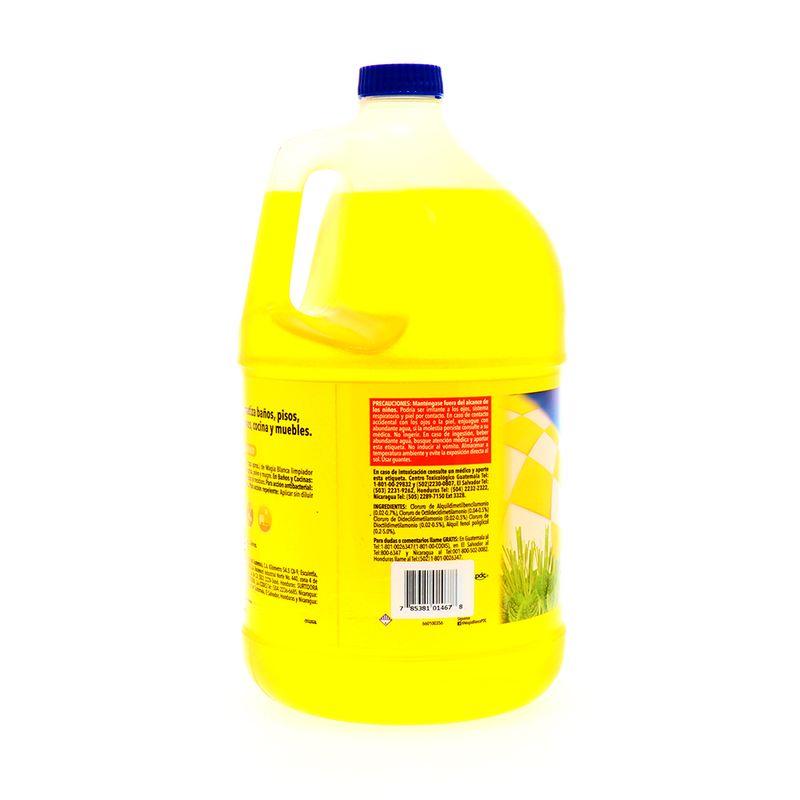 Cuidado-Hogar-Limpieza-del-Hogar-Desinfectante-de-Piso_785381014678_2.jpg
