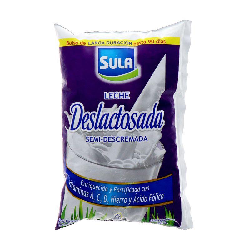 Lacteos-Derivados-y-Huevos-Leches-Liquidas-Deslactosadas-y-Semidescremadas_7421000848790_1.jpg