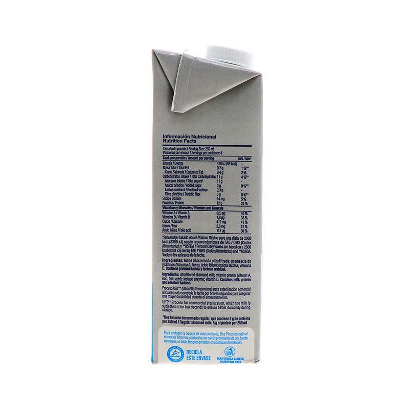 Lacteos-Derivados-y-Huevos-Leches-Liquidas-Enteras-y-Descremadas_7441001626142_3.jpg