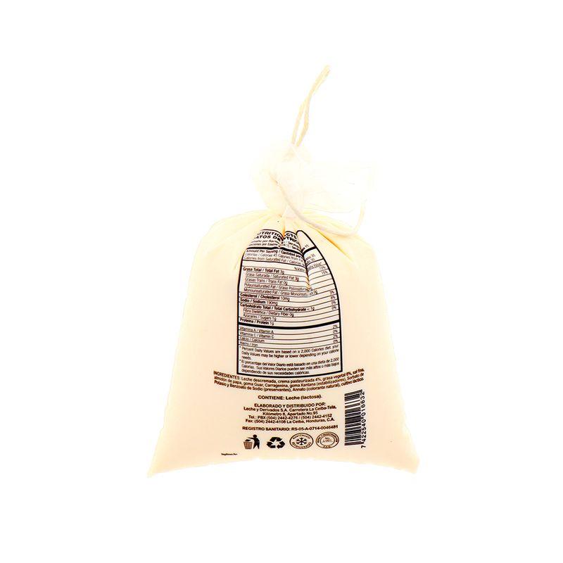 Lacteos-Derivados-y-Huevos-Mantequilla-y-Margarinas-Mantequilla_7422540016632_2.jpg