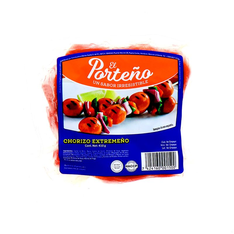 Embutidos-Chorizos-y-Salchichas-Chorizos_7424160001500_1.jpg