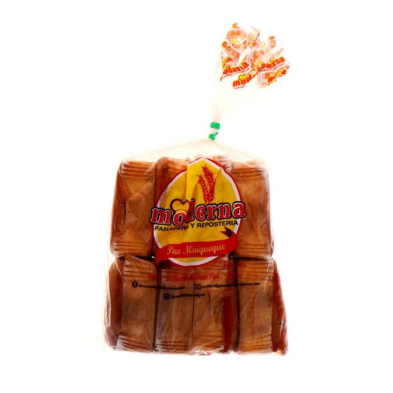 Panaderia-y-Tortilla-Panaderia-Pan-Dulce_001070001874_1.jpg