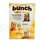 Abarrotes-Cereales-Avenas-Granola-y-barras-Cereales-Infantiles_884912014245_4.jpg