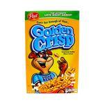 Abarrotes-Cereales-Avenas-Granola-y-barras-Cereales-Infantiles_884912117625_2.jpg