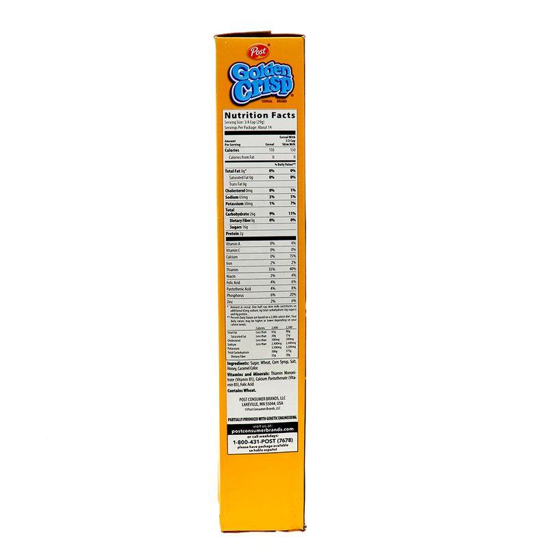 Abarrotes-Cereales-Avenas-Granola-y-barras-Cereales-Infantiles_884912117625_5.jpg